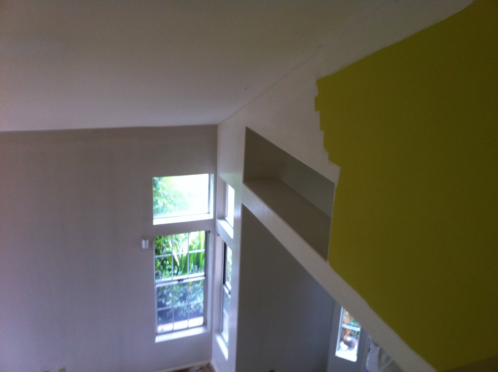 Image Result For Best Living Room Colors