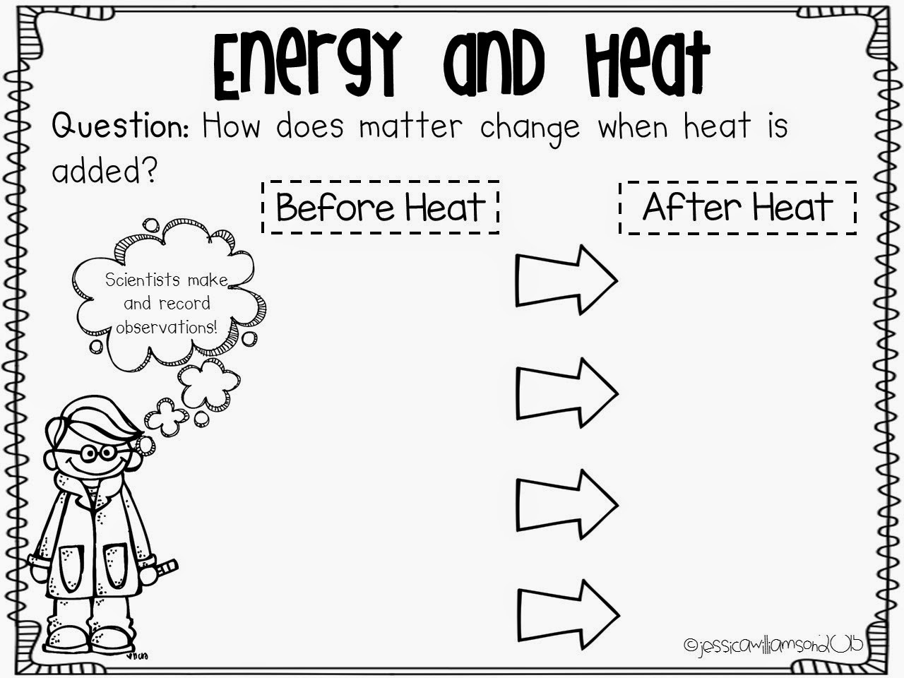 Worksheet Light Energy Worksheets For Kids heat energy worksheets free library download and have fun teaching