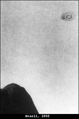 brazil1952large.jpg