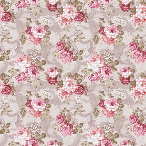 Pressed flower delights flower wallpapers tumblr flower wallpapers tumblr mightylinksfo