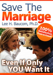 Marriage & Relationship
