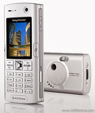 How do I get my parents to buy me a cell phone?
