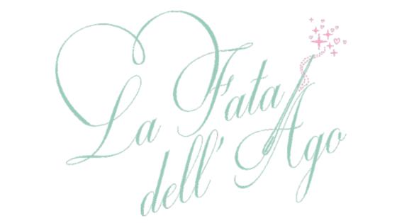 """""""La Fata dell'Ago"""""""