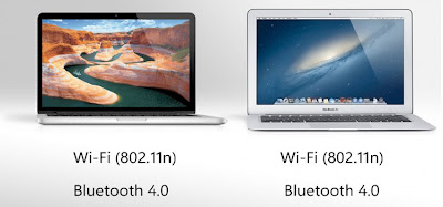 macbook-pro-retina-vs-macbook-air-wifi