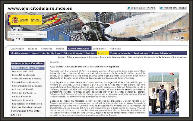 EJERCITO DEL AIRE-WEB-CABECERA-PREMIOS-PINTURA-PINTURAS-PINTOR-ERNEST DESCALS