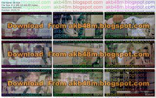 http://4.bp.blogspot.com/-ZmTiWPZzrdY/VdlaMJS3LWI/AAAAAAAAxpw/6lq09CPl-co/s320/3B.mp4_thumbs_%255B2015.08.23_11.02.29%255D.jpg