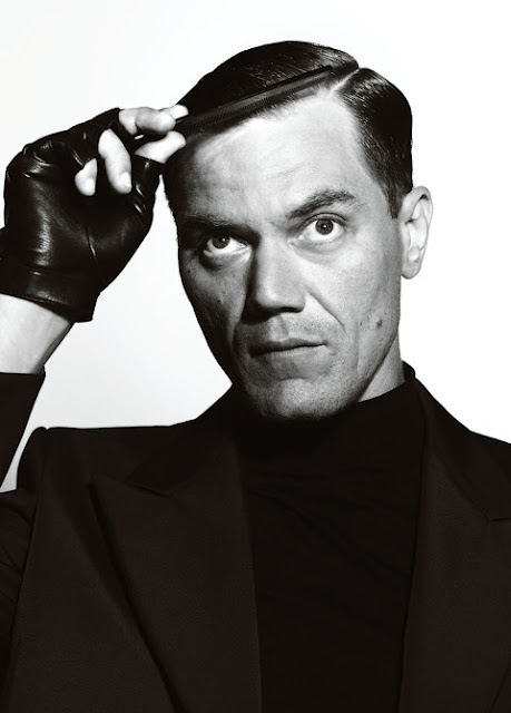 Michael Shannon by Bryan Adams for Zoo Magazine-2