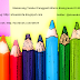 Memasang Tombol Pengganti Warna Background Di Blog