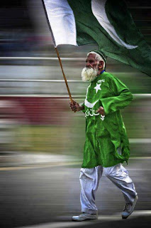 chacha-cricket-with-green-flag
