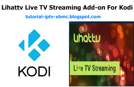 how to view live tv with kodi