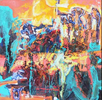abstractos-oleo