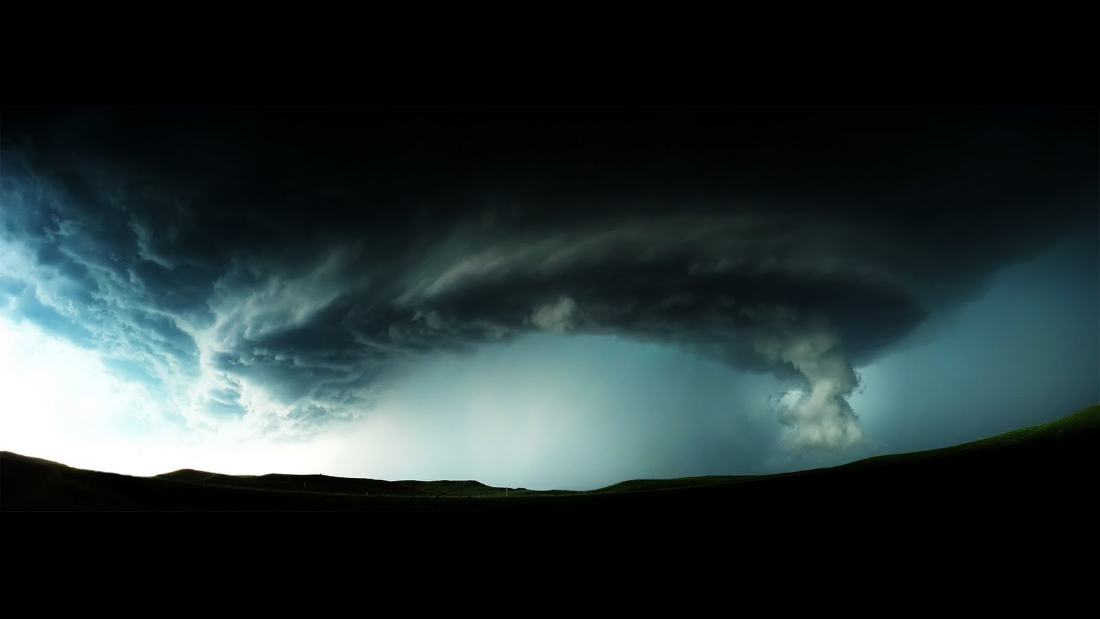 Tornado photos hd wallpapers hd nature wallpapers - Tornado images hd ...