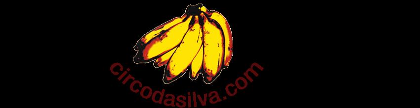 www.circodasilva.com