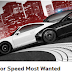 Need for Speed™ Most Wanted 2012 Coming This Year On October 30