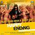 Happy Ending (2014) - Download Mp3 Songs