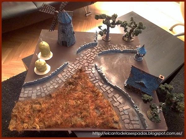 New and Old scenery. - Page 6 Tabletop-World-Concurso-Caminos-Muros-Piedra-tutorial-tablero-modular-warhammer-campo-trigo-Scenery-+06