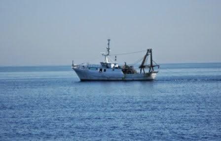 Cerca qui dove si trova la tua barca (o la tua nave)