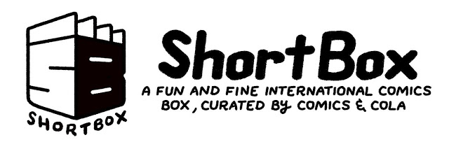 ShortBox