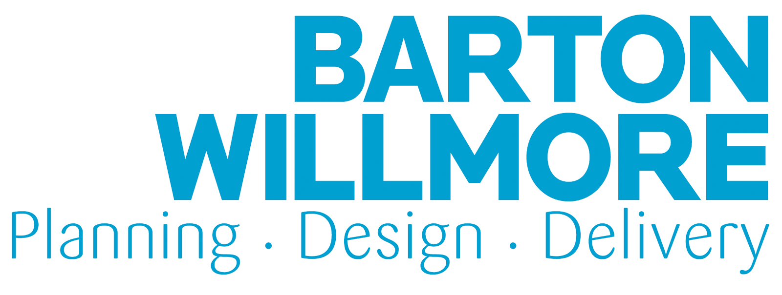 Barton Willmore