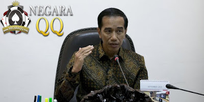 Jokowi kunjungi Lubang Buaya & rumah penyiksaan jenderal korban PKI | NEGARAQQ.COM AGEN DOMINO AGEN DOMINO99 AGEN QQ DOMINO ONLINE AGEN POKER
