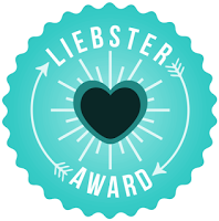 5º Premio Liebster Award