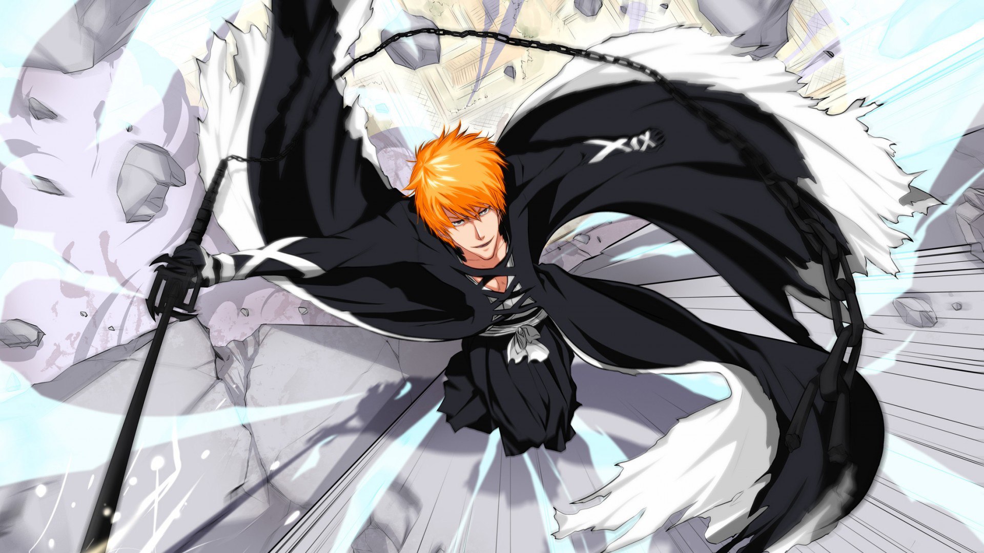 Anime Manga Wallpapers Full Hd Download ...