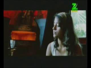 Vardaat The Revenge Hindi Dubbed