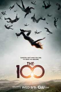 The 100 Capitulos Completos