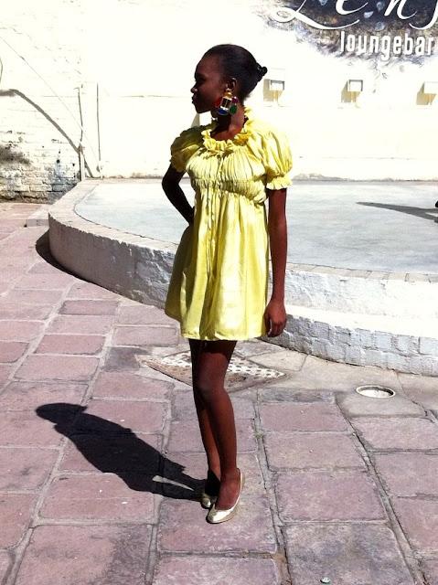 namibian street style fashion on vakwetu website