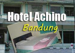 Hotel Achino