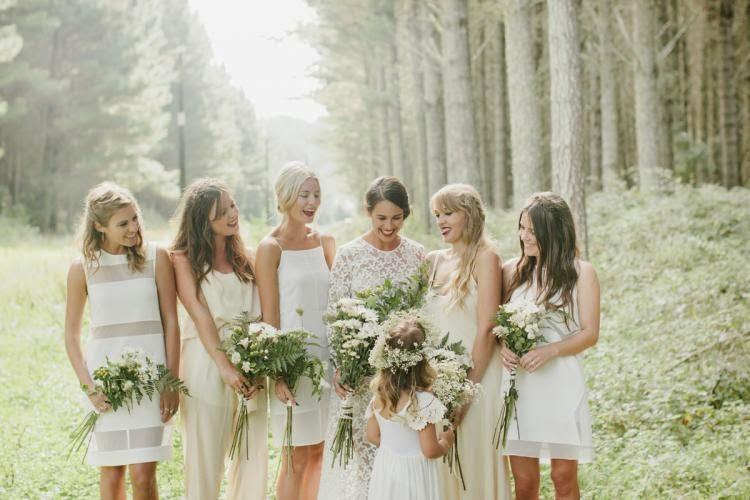 vestido-novia-crop-top.jpg