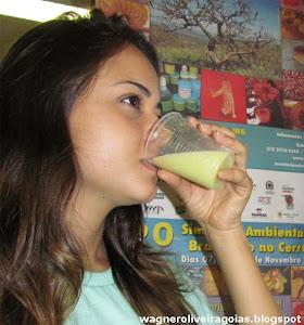 Veja como foi o 18º Simpósio Brasileiro no Cerrado