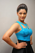 Saiyami kher at pawanism song launch-thumbnail-18