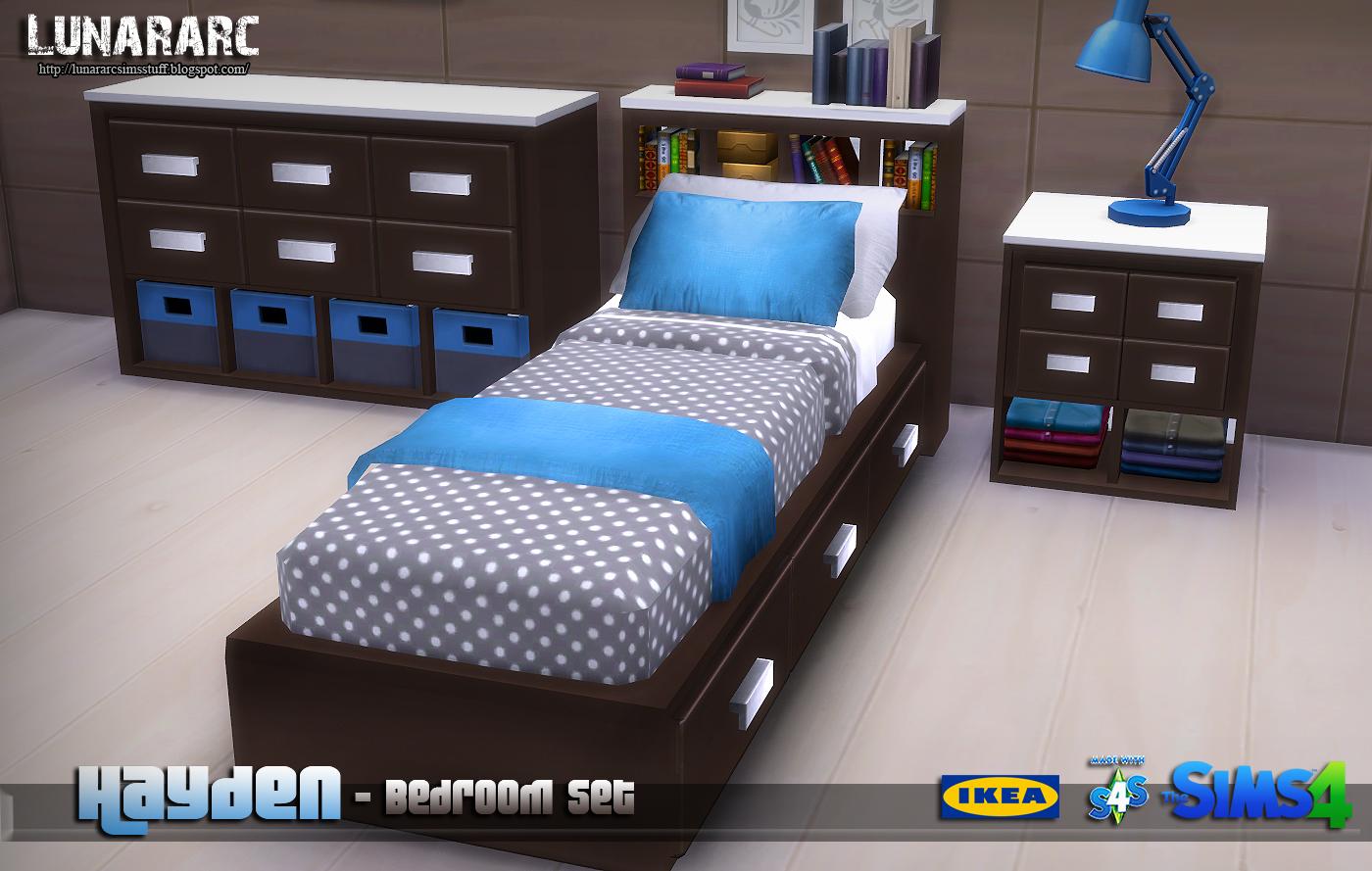 Как построить классный дом в Sims 3 75