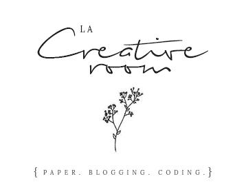 La Creative Room