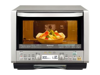 Microwave Cooking Safety