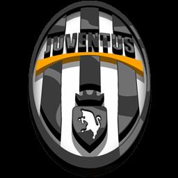PLANILLA :  JUVENTUS   Juventus