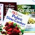 Des recettes #Paleo pour la mijoteuse? 163 best Paleo Slow Cooker recipes