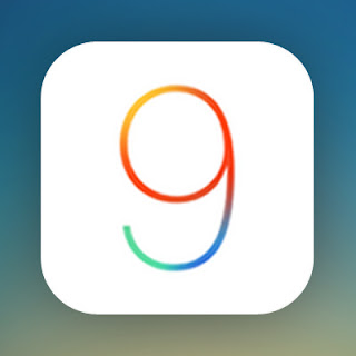 Top 7 Best Practices for iOS 9 App Development
