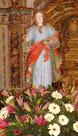 Comissão de Festas de Santa Luzia - Soeima