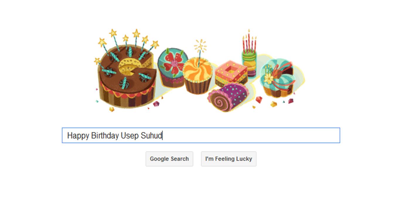 Окей google поздравления с днем рождения девушке