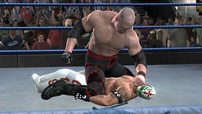 WWE RAW Ultimate (www.freedownloadfullversiongame.com)