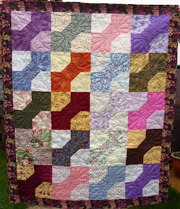 QUILTING FOR OTHERS [1]