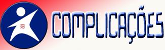 Leia Mais Sobre Complicações