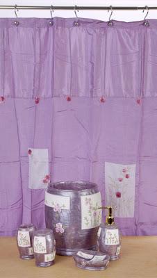 ديكور حمامات , أكسسوارات حمامات , ديكور حمام , http://decorat1.blogspot.com مقالات و صور جديدة يوميا عن الديكور و الاثاث و أحدث أفكار و صور الديكور , يقدم الموقع خدمة أستشارة ديكور أونلاين مجانا
