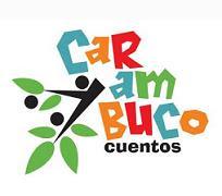 Colección Carambuco cuentos
