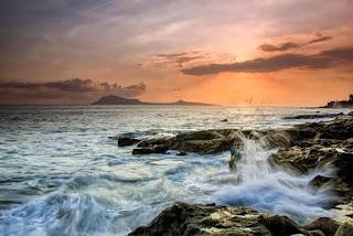 طبيعة ساحرة: صور رائعة للطبيعة وكانها مرسومة بألوان زيتية 15.jpg