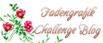 Challenge Fadengrafik