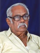 www.madhumathi.com