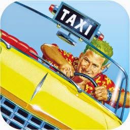 Jugar Crazy Taxi
